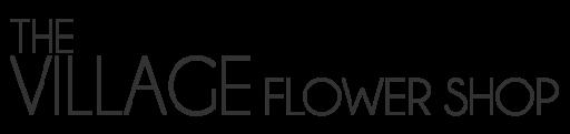 thevillage-flowershop_logo